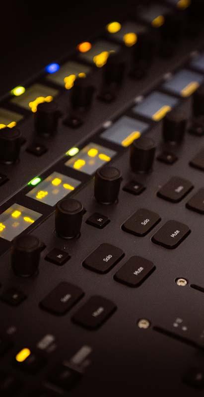 sound-DSC02685.jpg