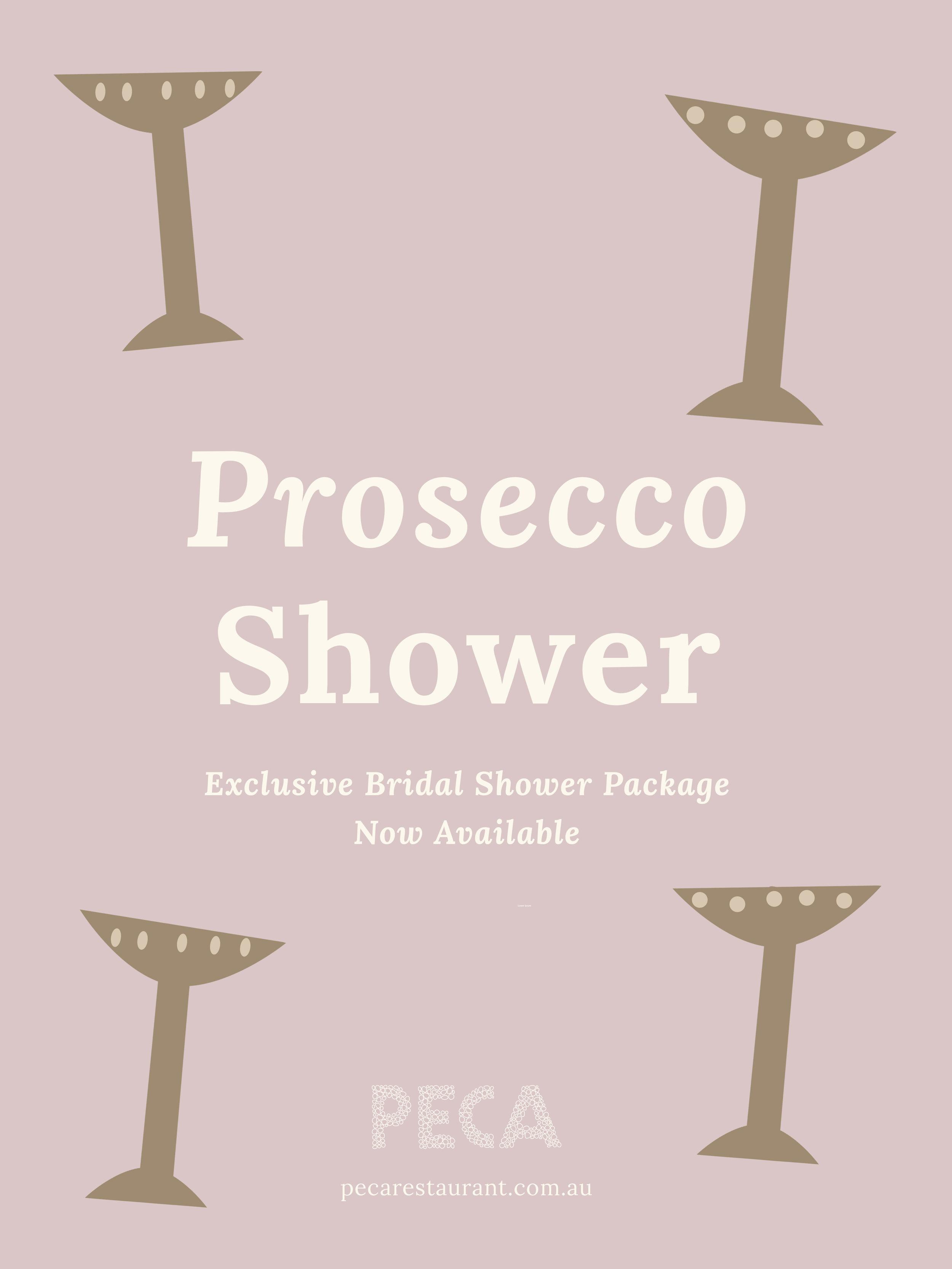 PECA–Prosecco-v2.jpg