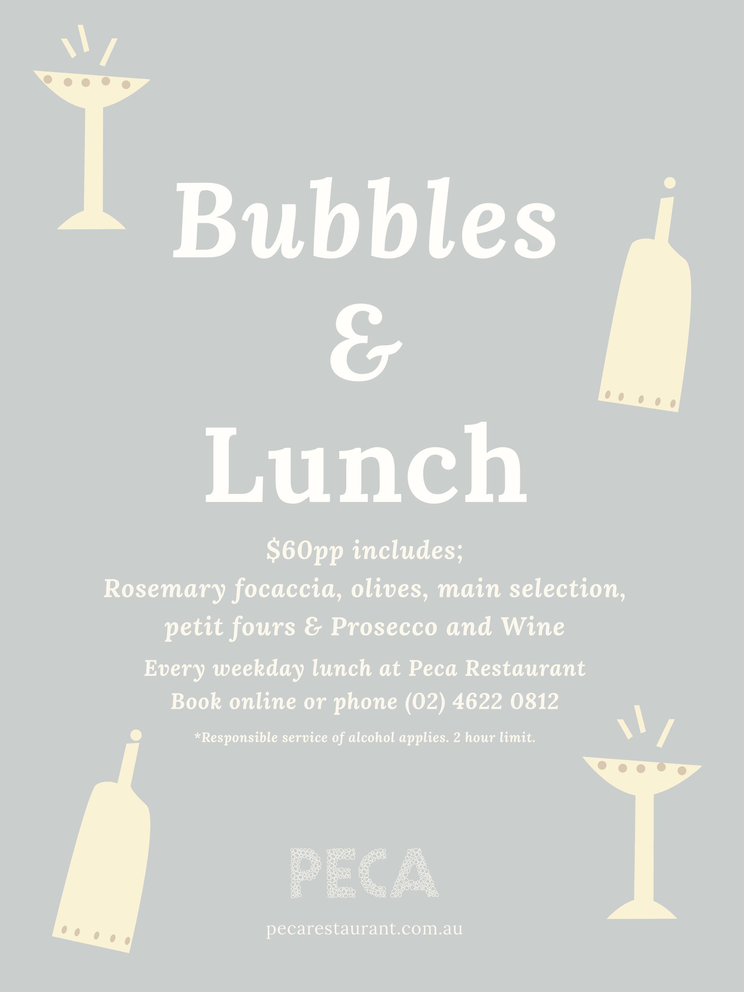 PECA–Bubbles-v3.jpg