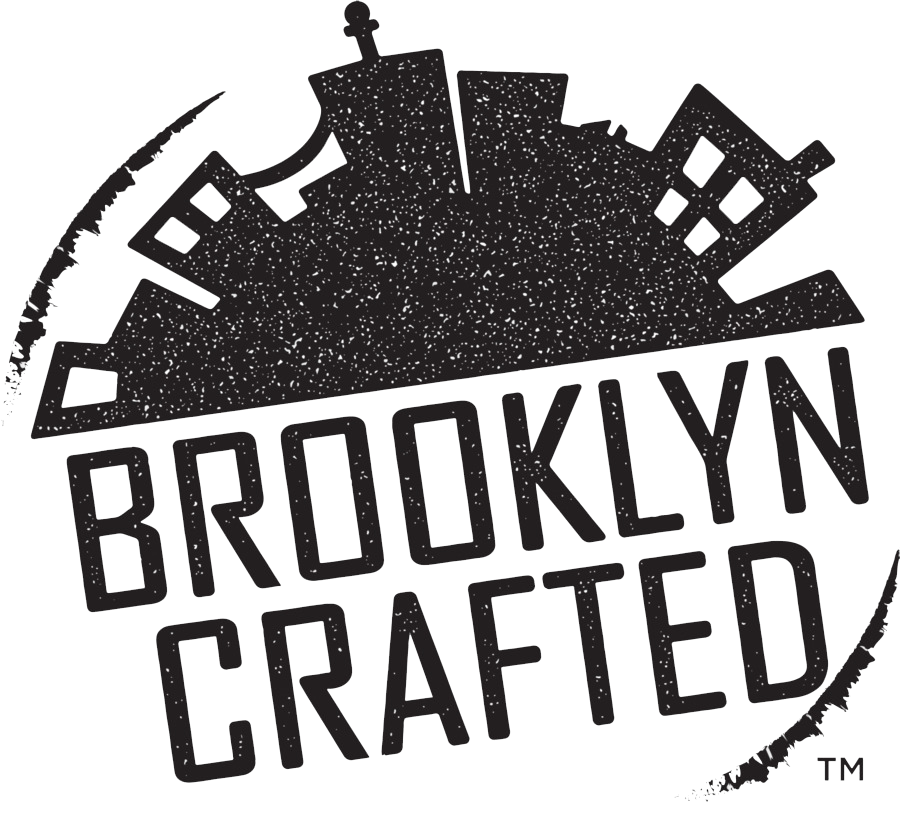brooklyn_crafted.png