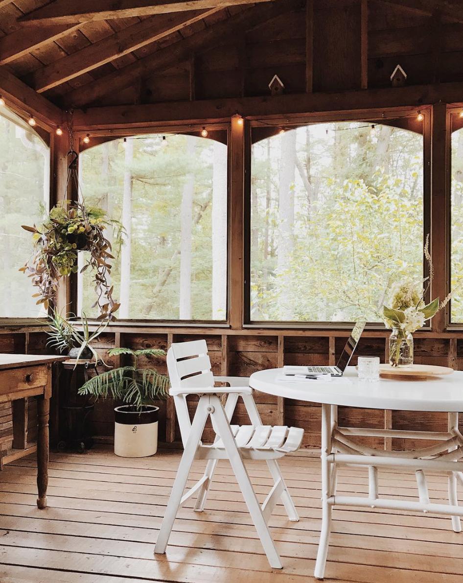 johannaspraguedesign_porch.jpg