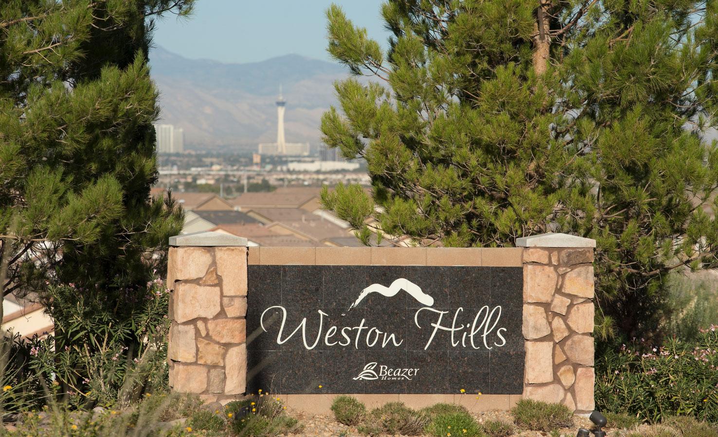 weston-hills-1.jpg