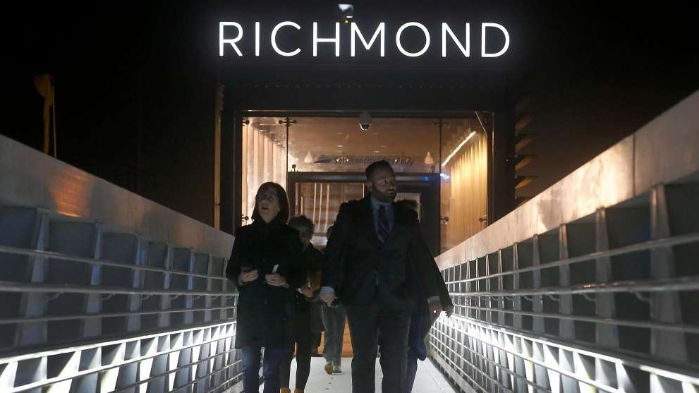 RICHMOND%2BFERRY%2BARTICLE%2BPHOTO.jpg