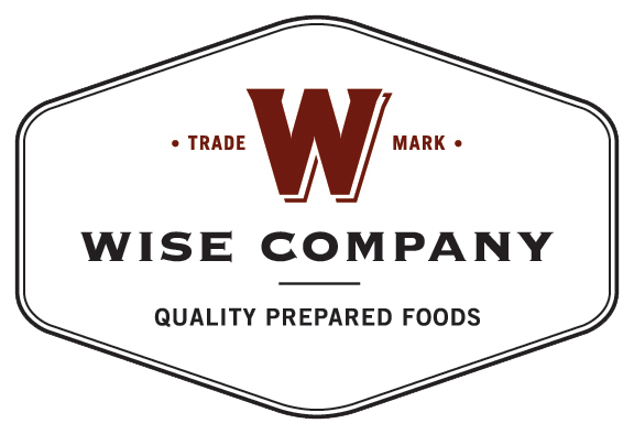 wise-food-storage-logo.png.pagespeed.ce.wQ9gsUR3s3.png