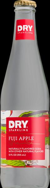 drysparkling-bottle-fuji-apple-161x682.png