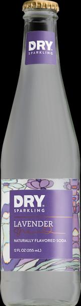 drysparkling-bottle-lavender-161x682.png