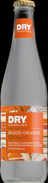 drysparkling-bottle-blood-orange-161x682.png