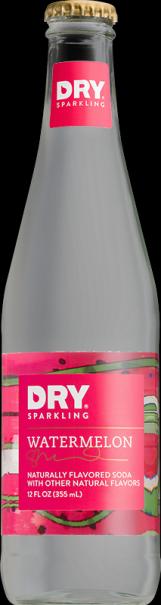 drysparkling-bottle-watermelon-161x682.png