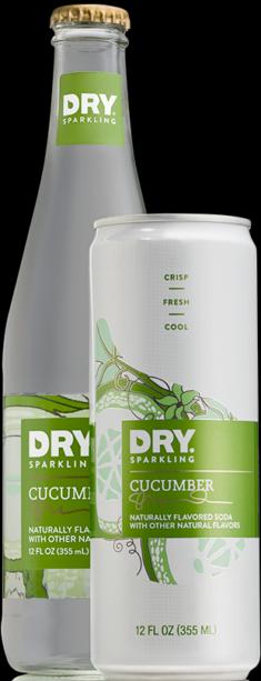 drysparkling-bottle-can-cucumber-1-235x682.png