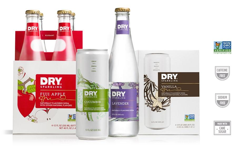 dry_sparkling_family.jpg