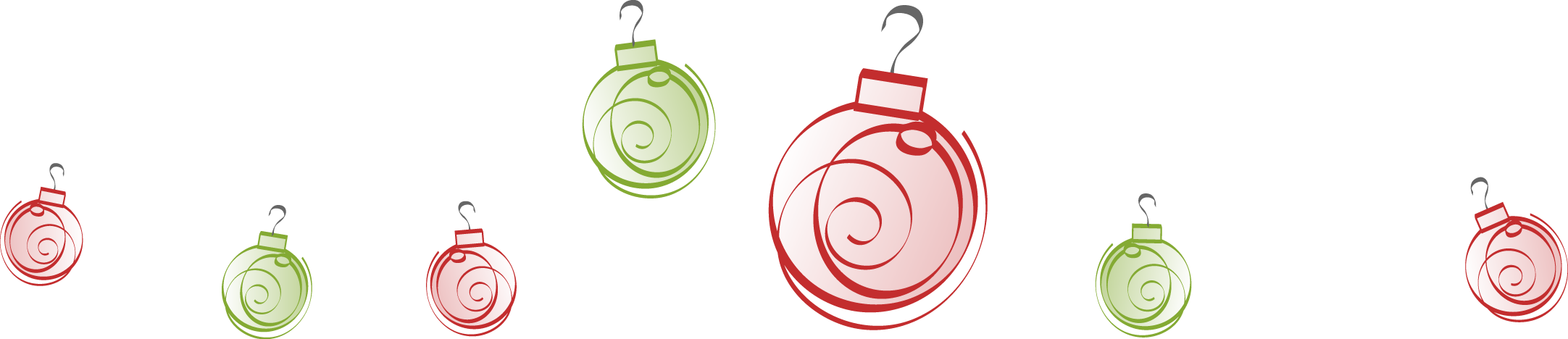 6c542b025eeae25c7abae4b0768cbbec_holiday-clipart-staff-party-pencil-and-in-color-holiday-clipart-holiday-luncheon-clipart_2164-468.png