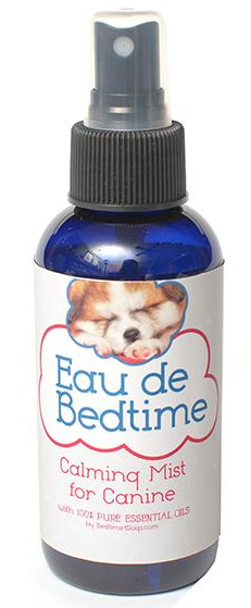 Bedtime4Dogs — Simple Side of Life