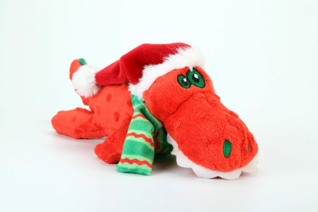 aligator-1_red_santa.jpg