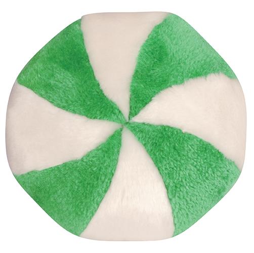 goDog_Holiday_Mint-Green_Front_LR.jpg