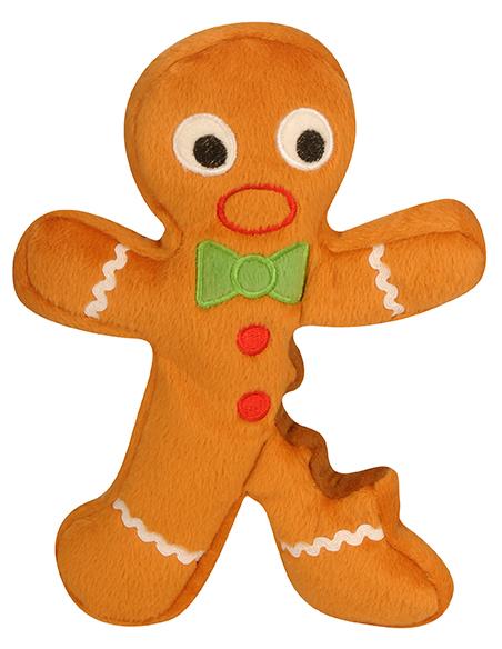 goDog_Holiday_Ginger_Front_LR (1).jpg