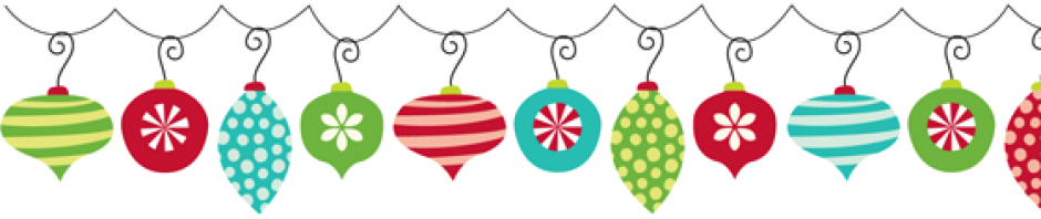 holiday-clip-art-banner.png