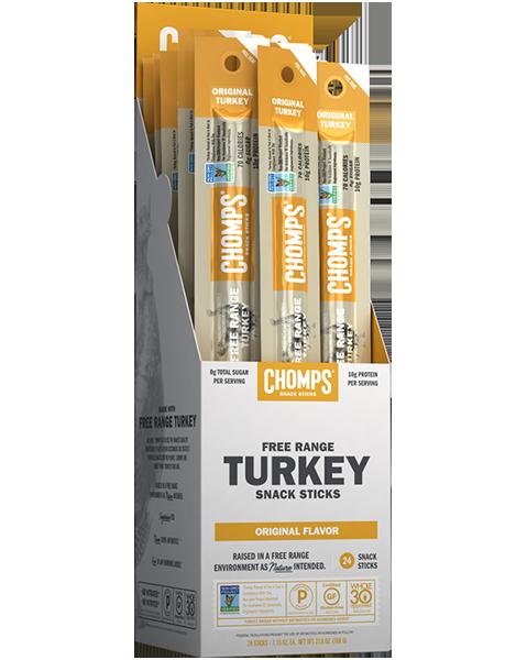 Original_Turkey_24_x1200.png