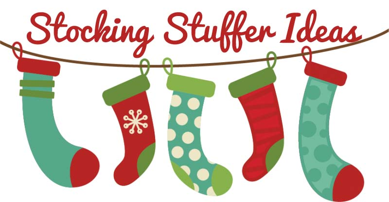 Stocking-Stuffer-Ideas.jpg