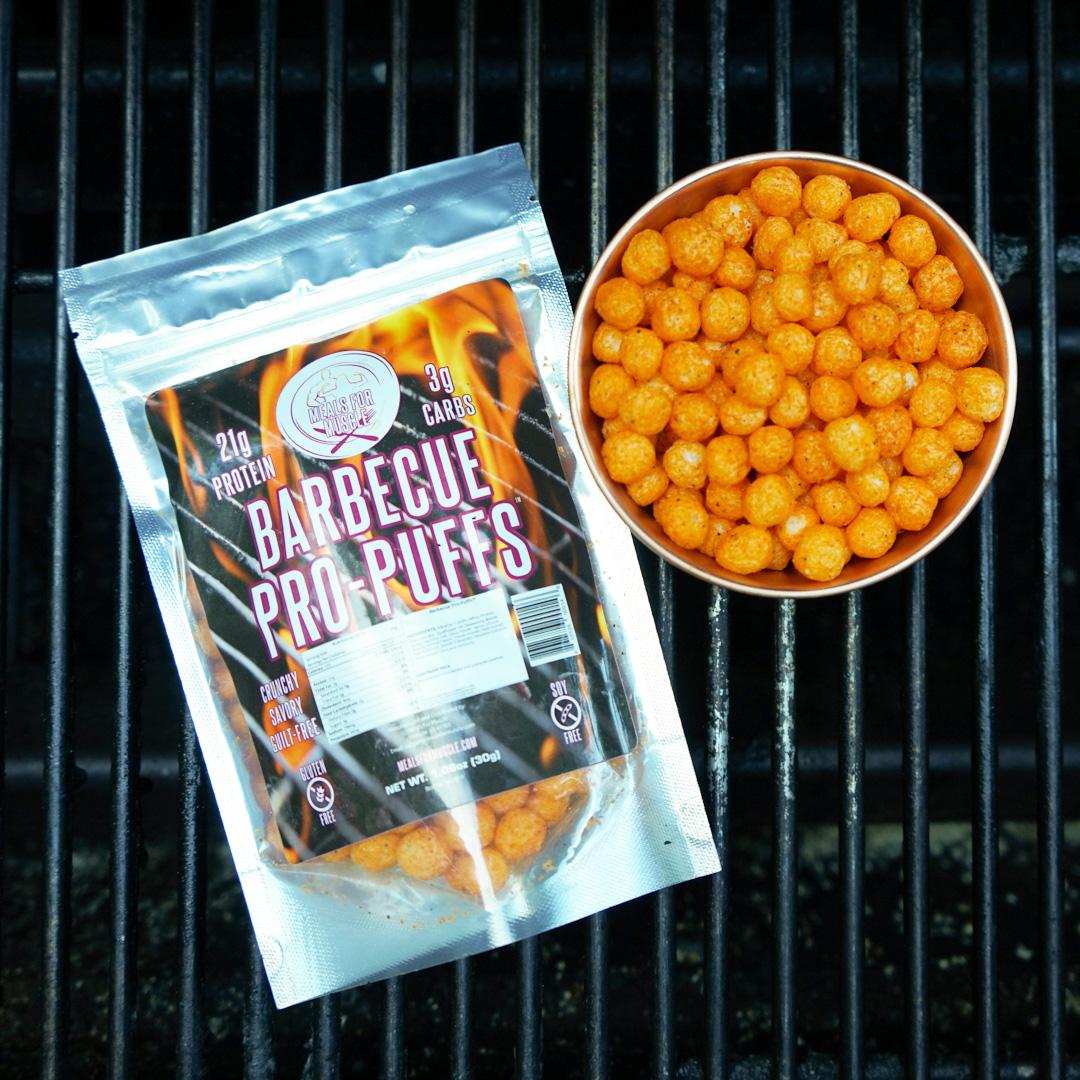 barbecue-propuffs.jpg