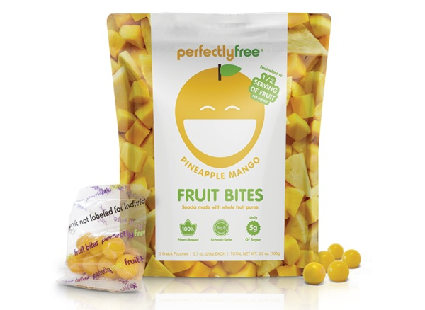 800x800-pineapple-fruit-bites_grande_85db0726-ec73-4145-add1-86d75d2689b2_2000x.jpg