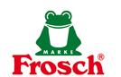 checkout_logo_4_134x86 (1).png