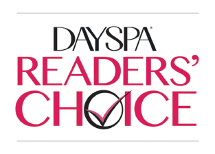DS Readers Choice Logo jpg[1].jpg