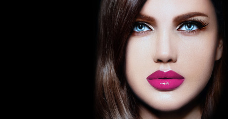 lips 2.jpg