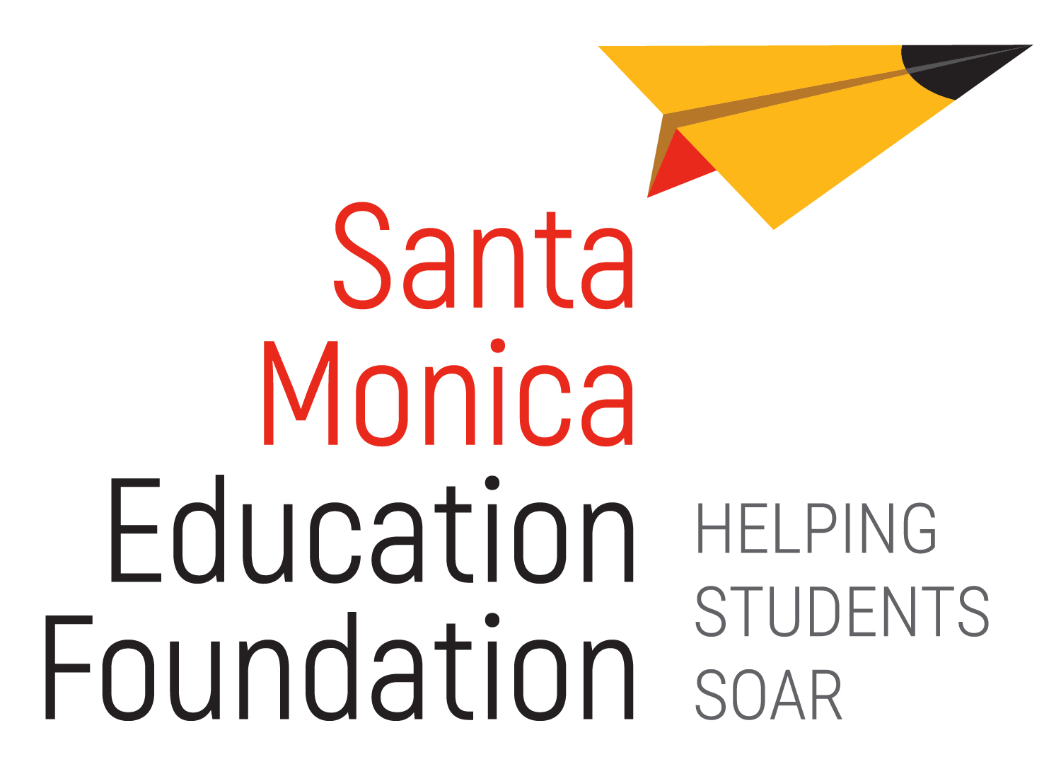 Why Donate? - Your donations to the Ed Foundation impact the lives of every student in our Santa Monica public schools. Contributions fund excellent programs, from arts to STEM to wellness, that shape the next generation of problem solvers, visionaries and global citizens.
