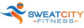 sweatcityfitness.png
