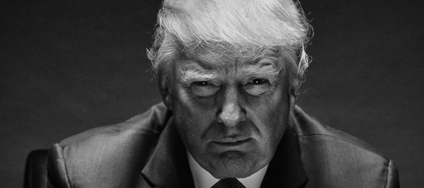 Why Does Big America Hate Trump And Why He Needs To Win Again In 2020 - By: Marcus Rogers