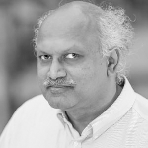 Chet Murthy |  Chief Scientist   20+ years expertise in real-world, large-scale distributed systems, transaction processing, database systems, and machine learning, Formerly IBM and Google.