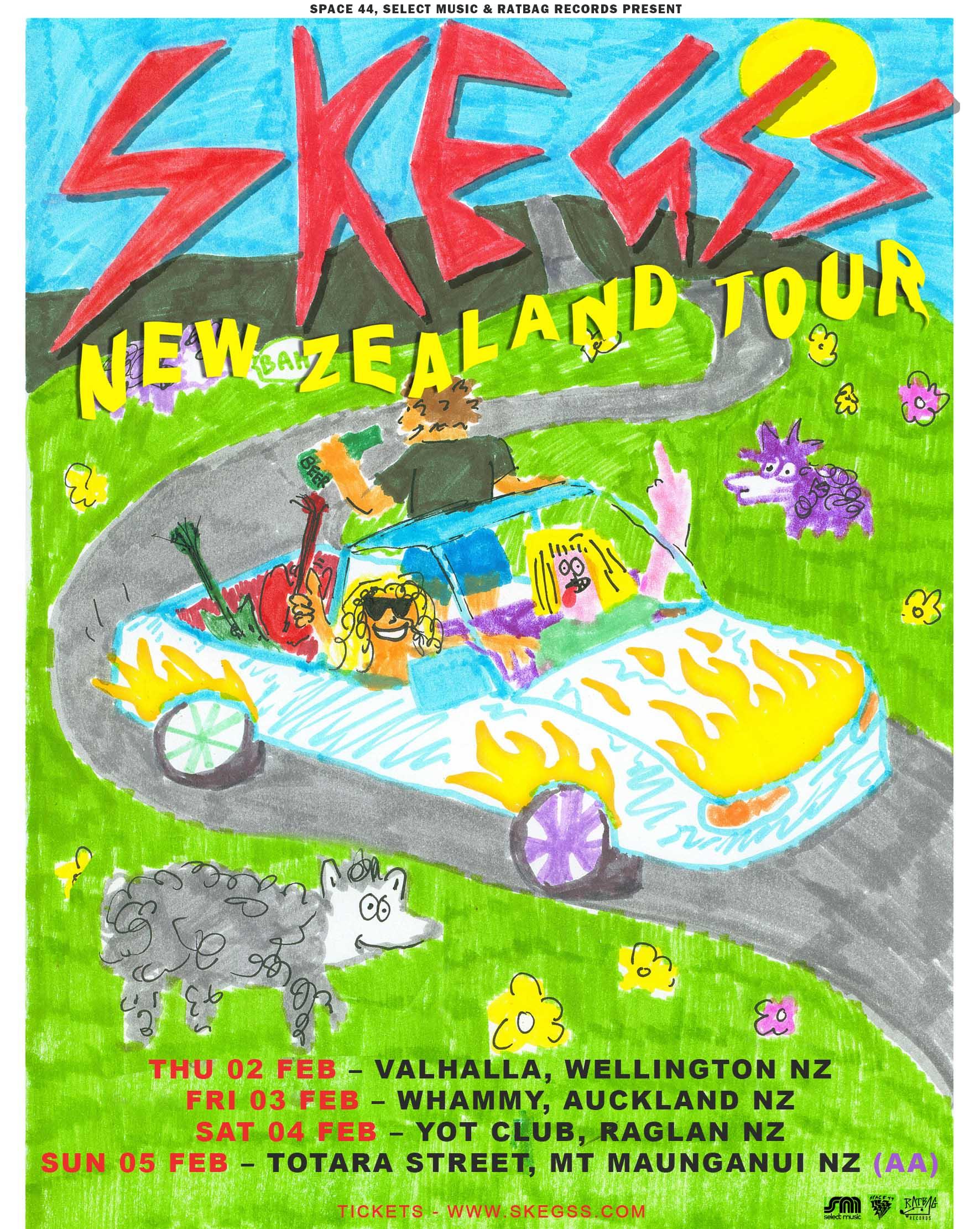 SKEGSS_NZ_INSTAlo.jpg