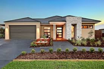 oneearth image house1.jpg