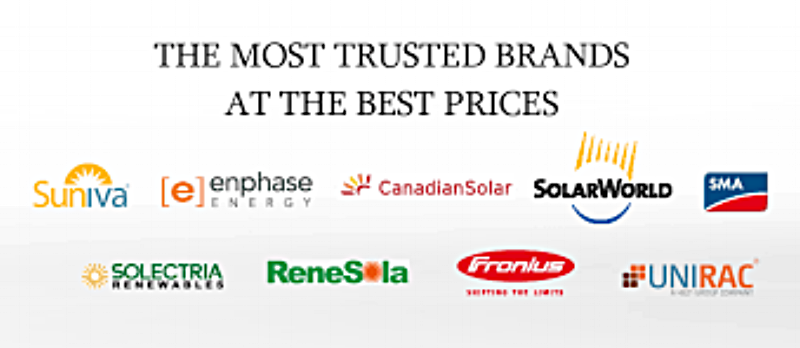 solar brands pic.png