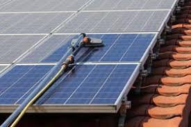 oneearth solar clean.jpg