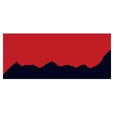 KPM.png