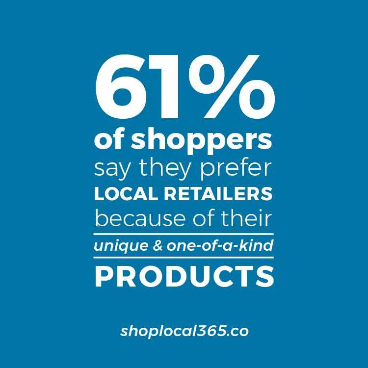 ShopLocal365-SocialGraphics-02.jpg