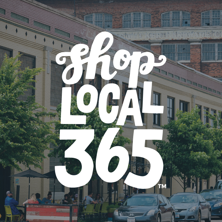 ShopLocal365-SocialGraphics-01.jpg
