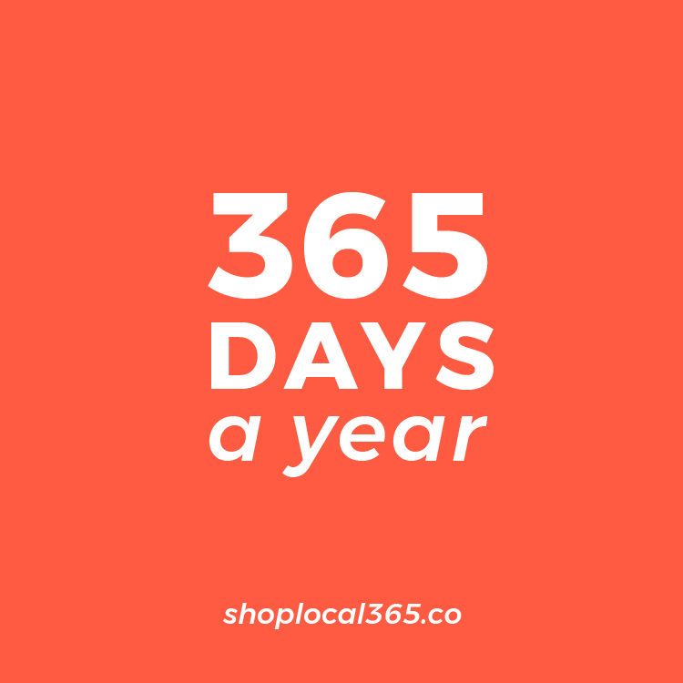 ShopLocal365-SocialGraphics-06.jpg