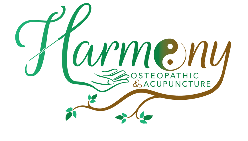 HarmonyAandO-Logo-crop.png
