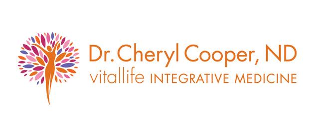 DrCheryl_Vitallife Logo_RGB.jpg