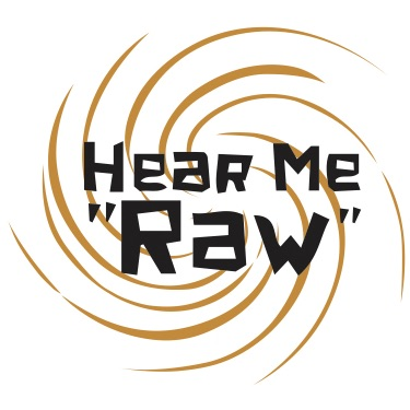 HearMeRaw.jpg