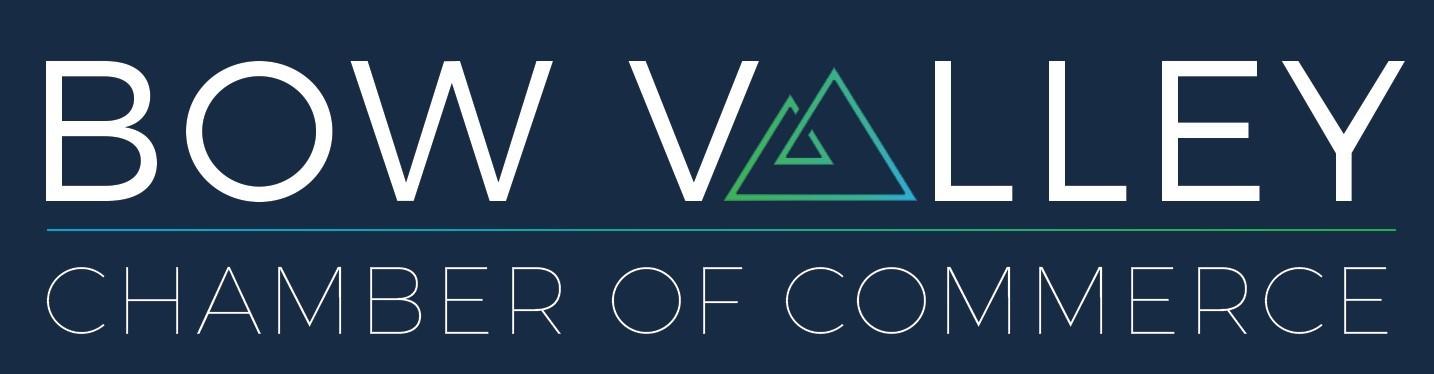BVCC - Logo Blue - 2017 Membership.jpg