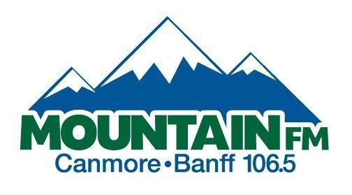 MOUNTAIN-fm-Logo-e1516992734823.jpg