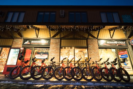 fat-bike-rental-fleet.jpg
