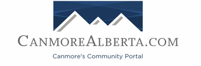 CanmoreAlberta.logo.2017.jpg