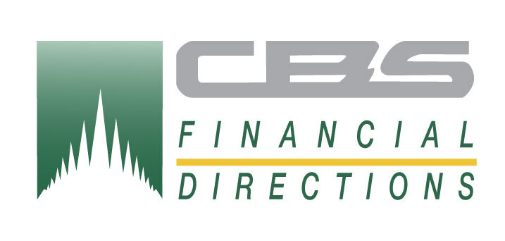 cbs-logo-horizontal.jpg