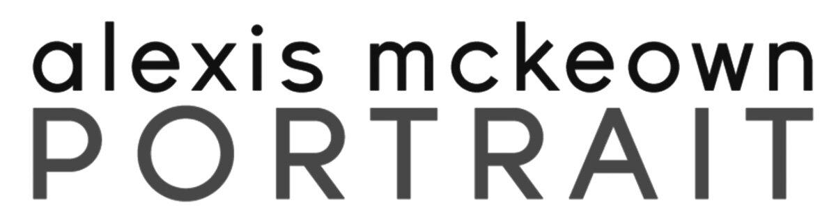 Alexis McKeown Portrait Logo 1200px.jpeg