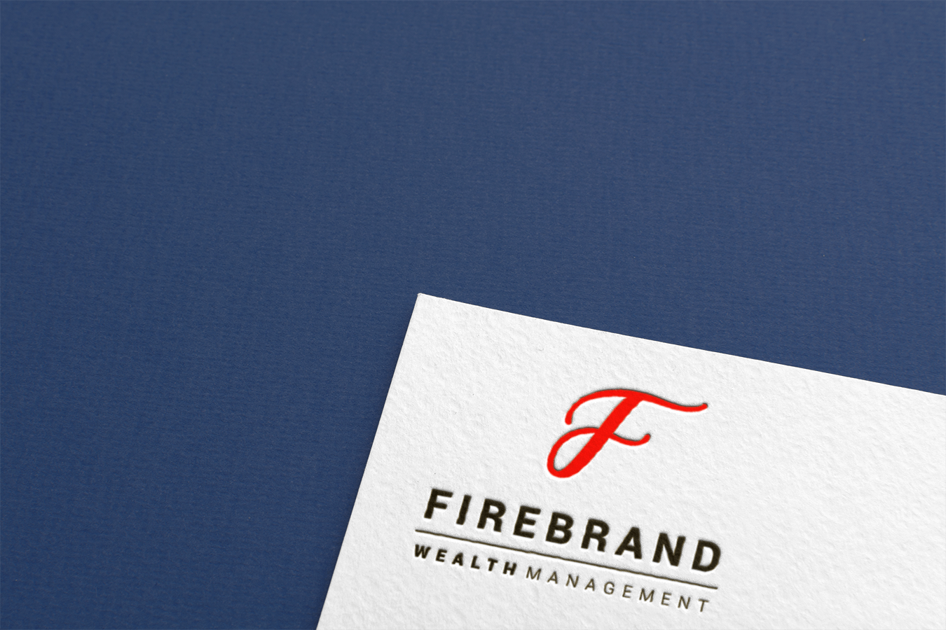 Portfolio - logo - Firebrand Wealth Management.png