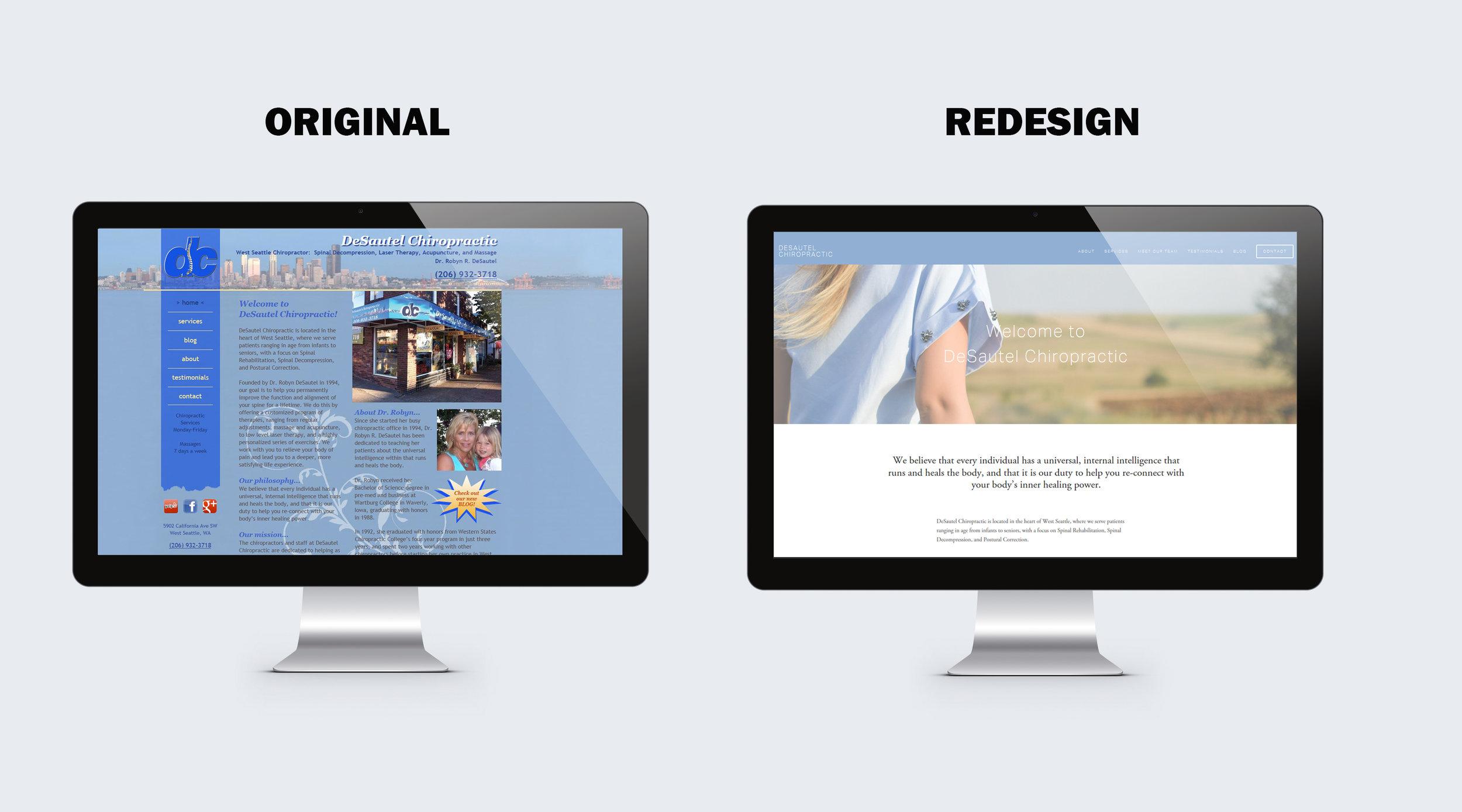 desautel-chiropractic-website-before-and-after.jpg